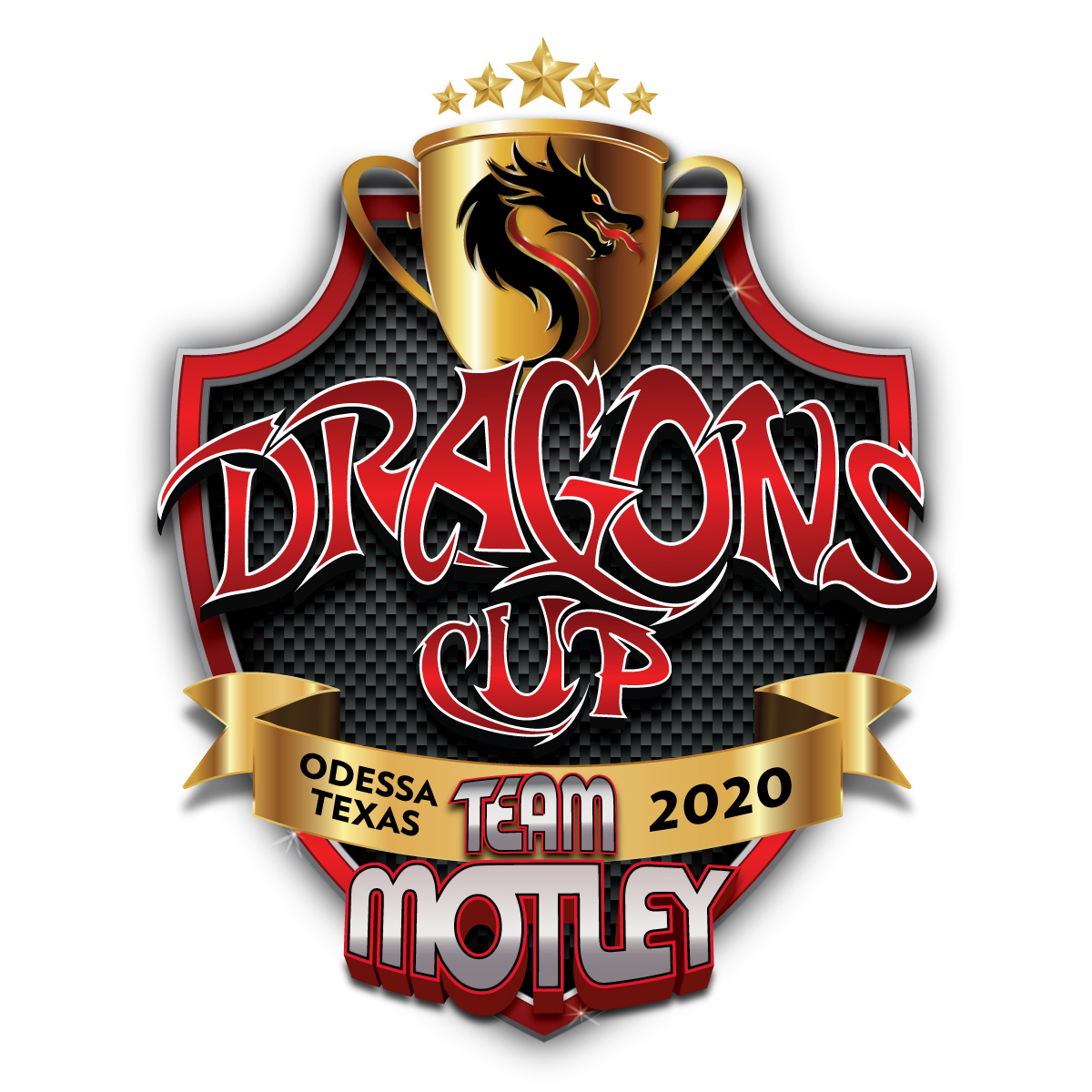 2020 Dragons Cup