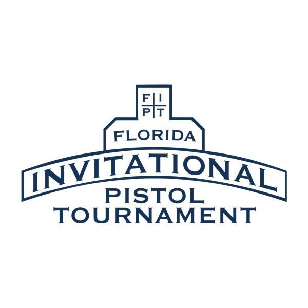 Florida Invitational Pistol Tournament