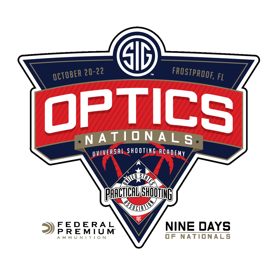 Optics National 2018