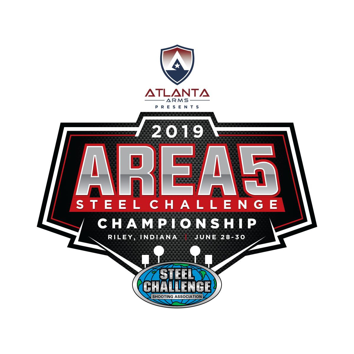 2019 Area 5 Steel Challenge Championship