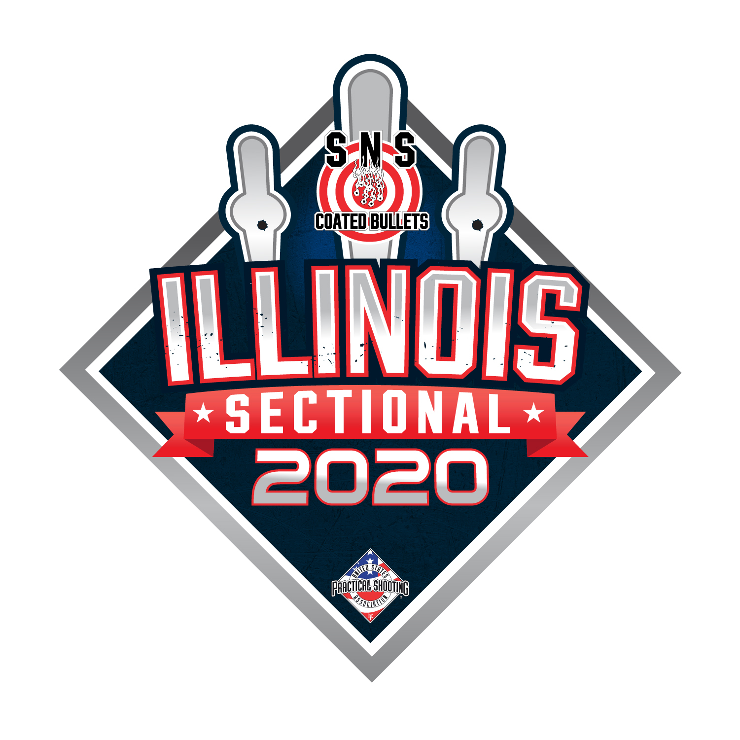 2020 Illinois Sectional