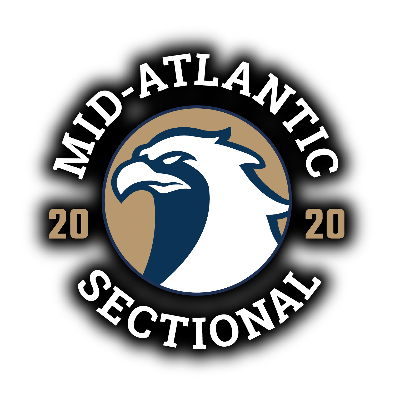 2020 TechwearUSA Mid Atlantic Sectional
