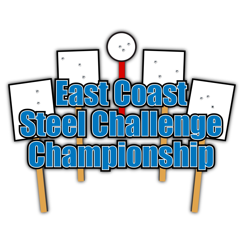 2021 East Coast Steel Challenge Championship