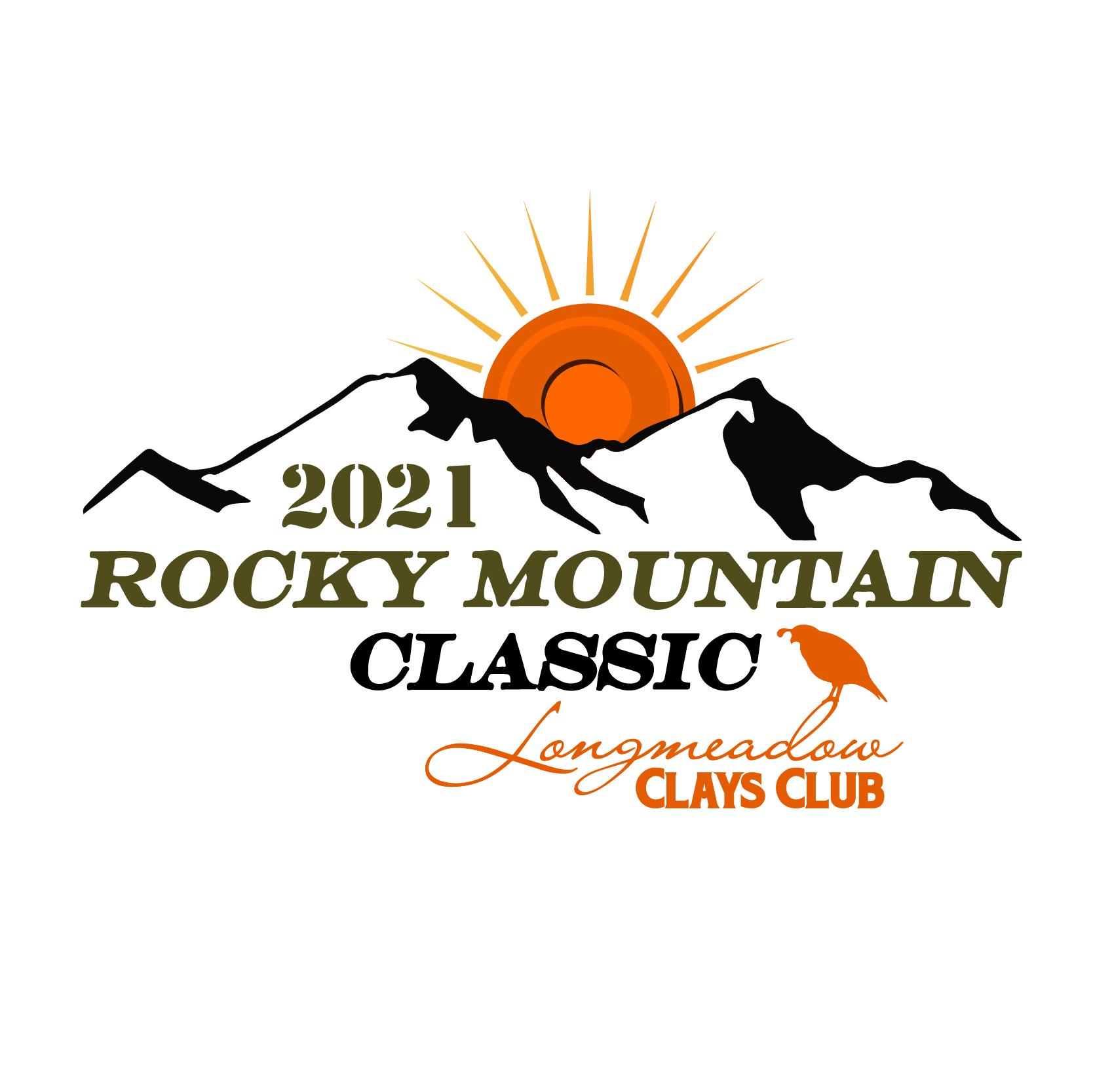 2021 Rocky Mountain Classic