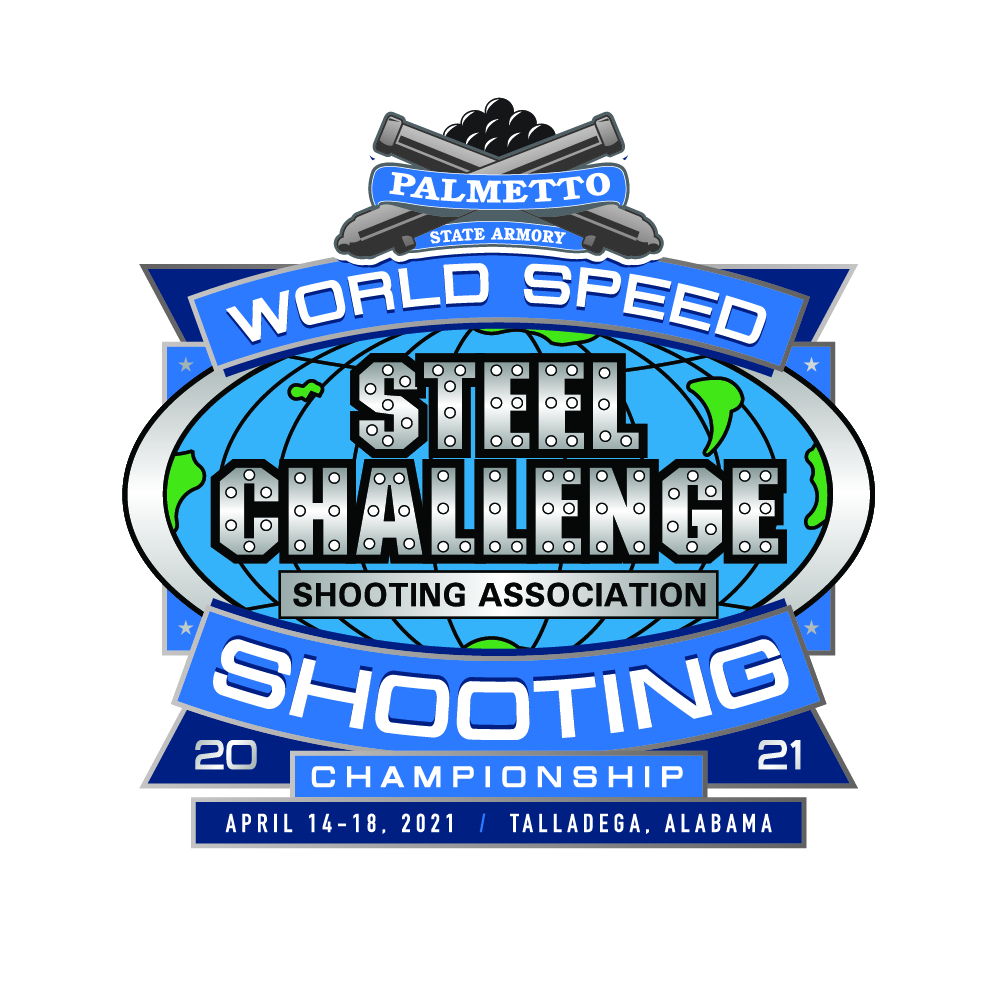 2021 World Speed Steel Challenge