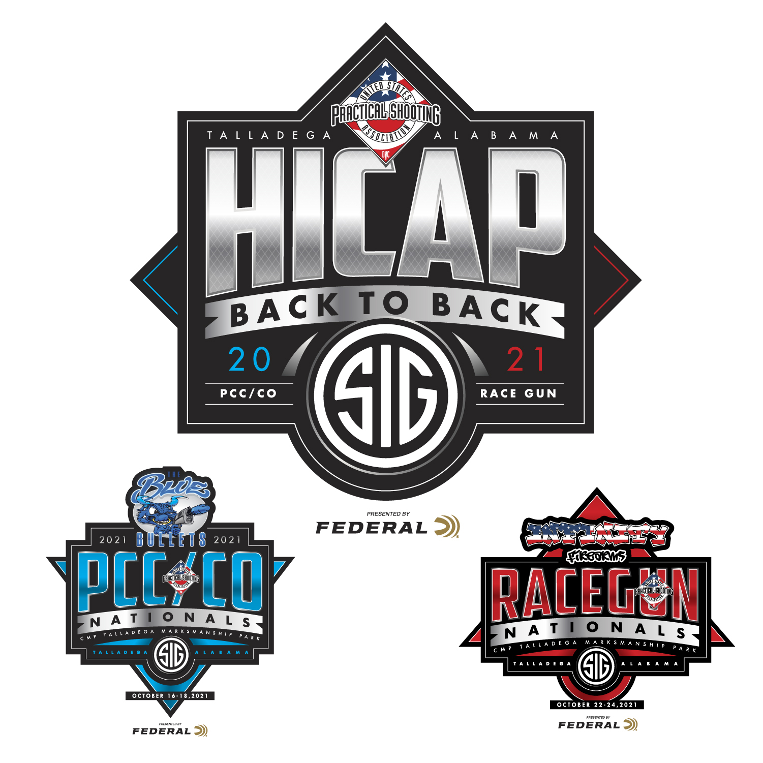 2021 HICAP Back to Back
