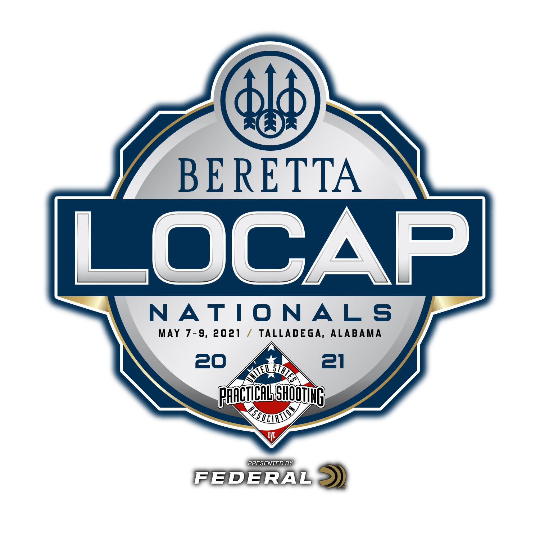 2021 LOCAP Nationals