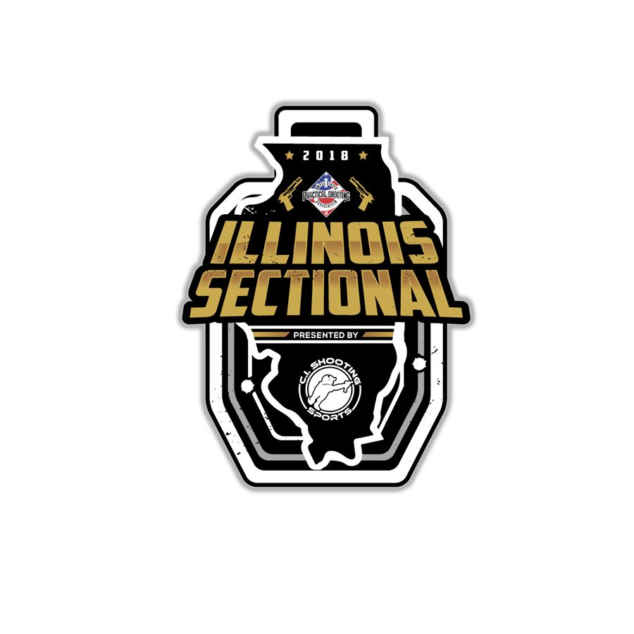 2018 Illinois Sectional Championship
