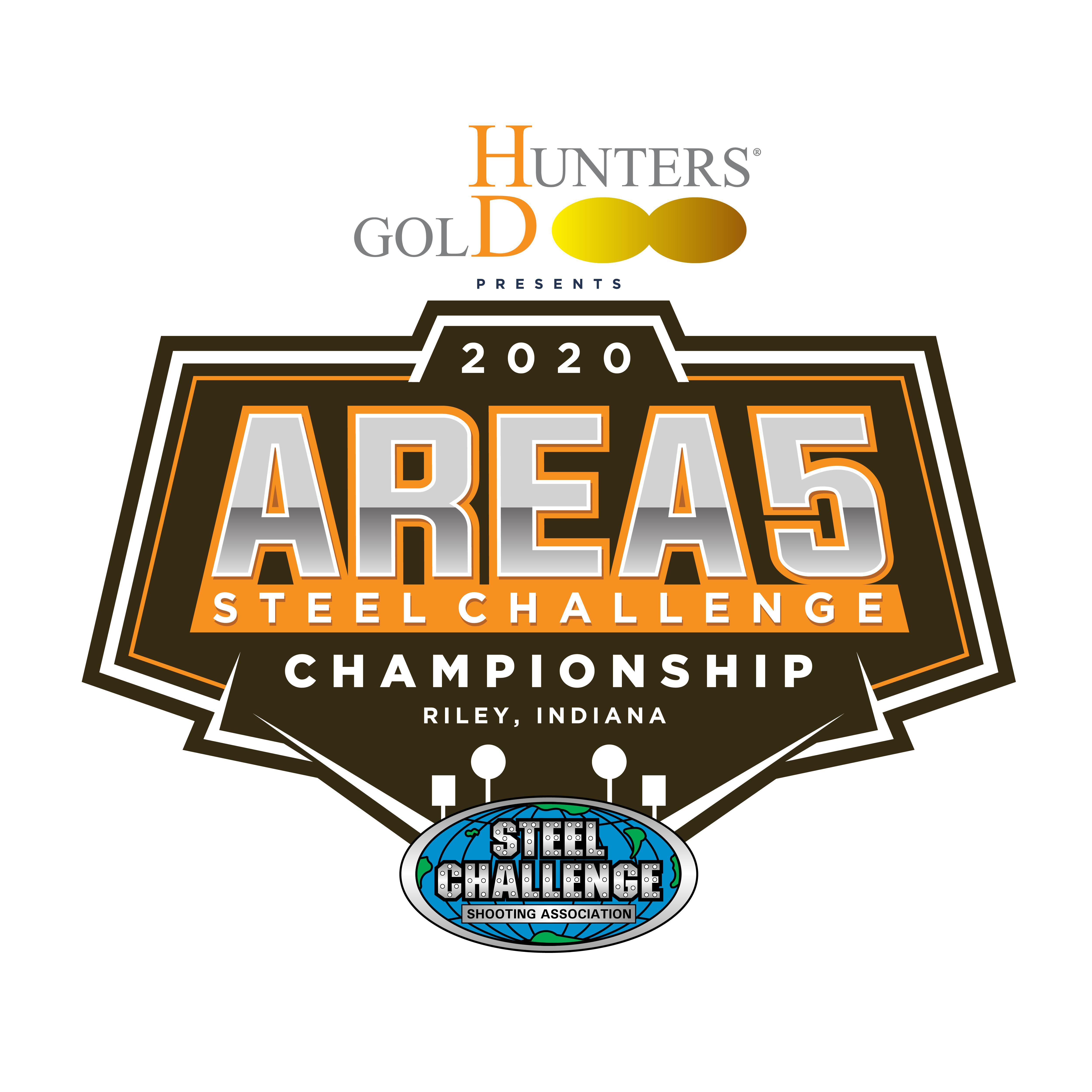 2020 Area 5 Steel Challenge Championship