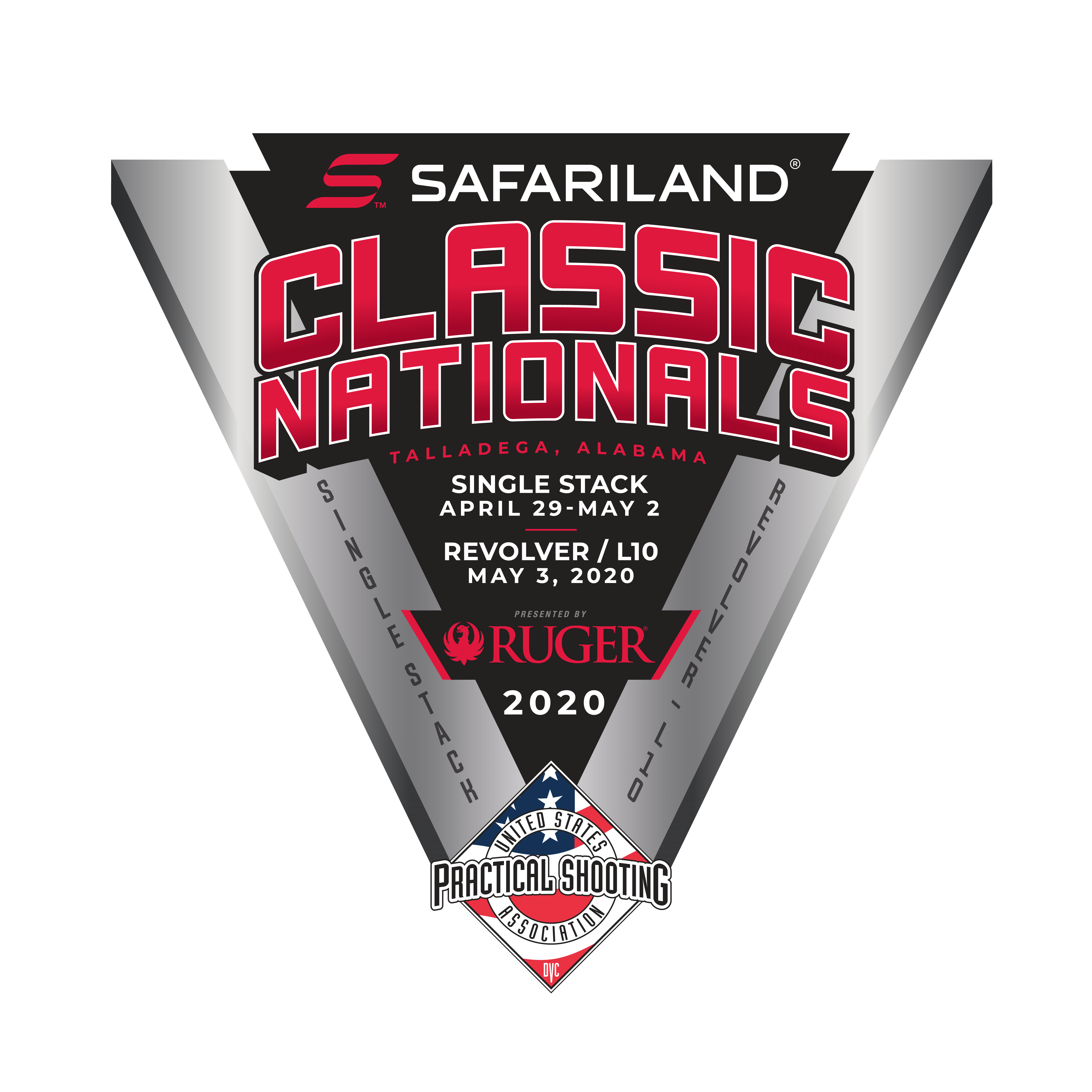2020 Classic Nationals