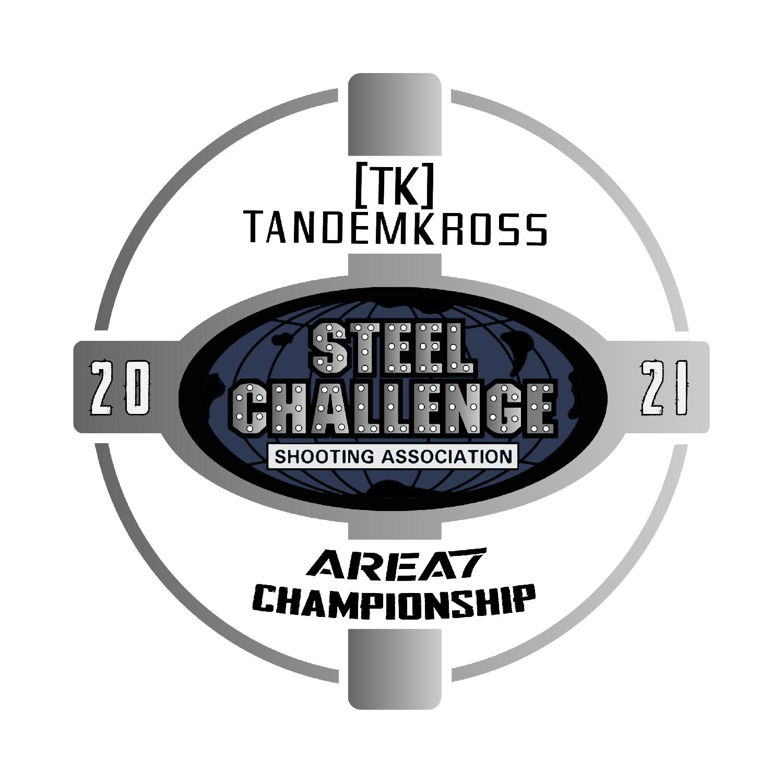 2021 Area 7 Steel Challenge Championship