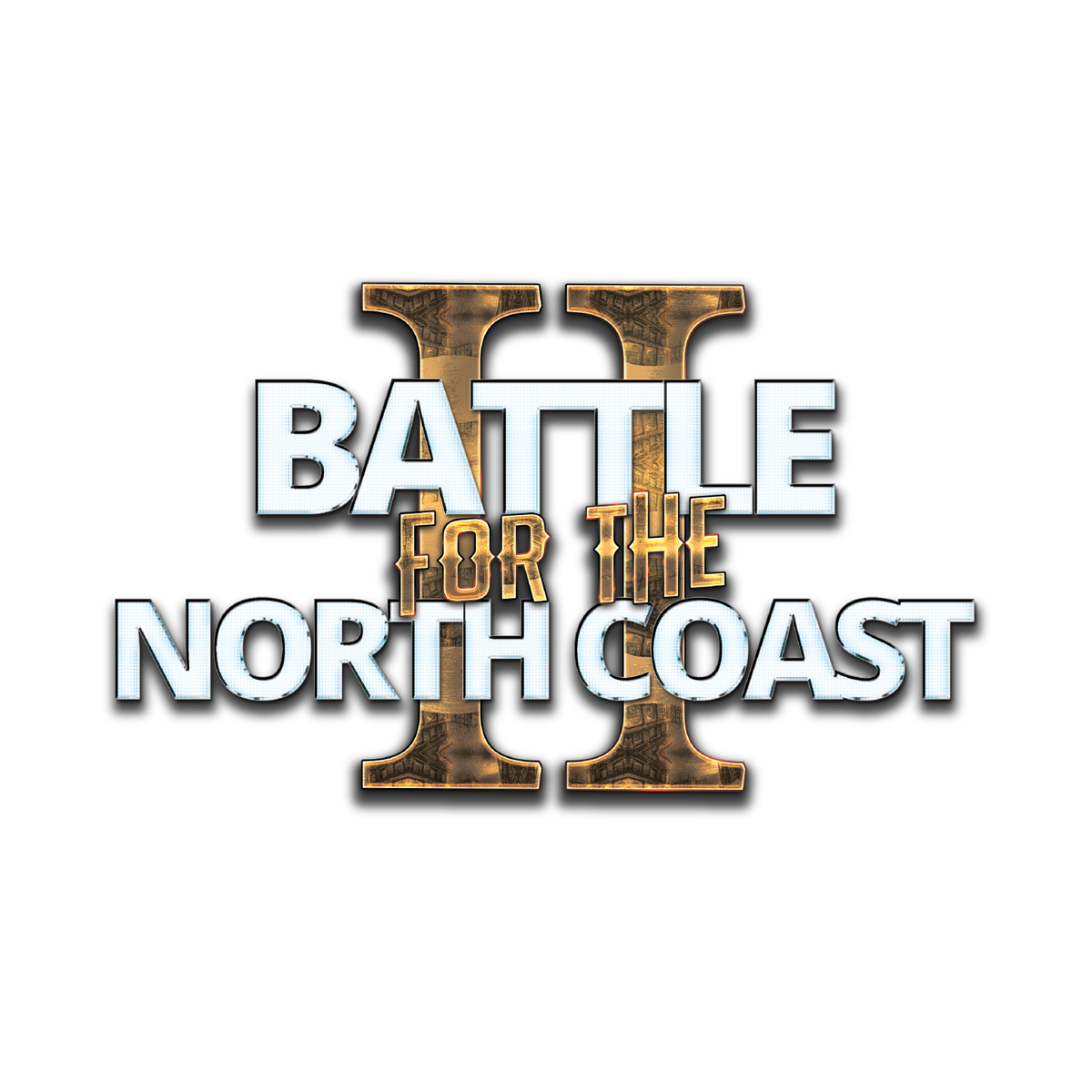 Battle for The North Coast 2019