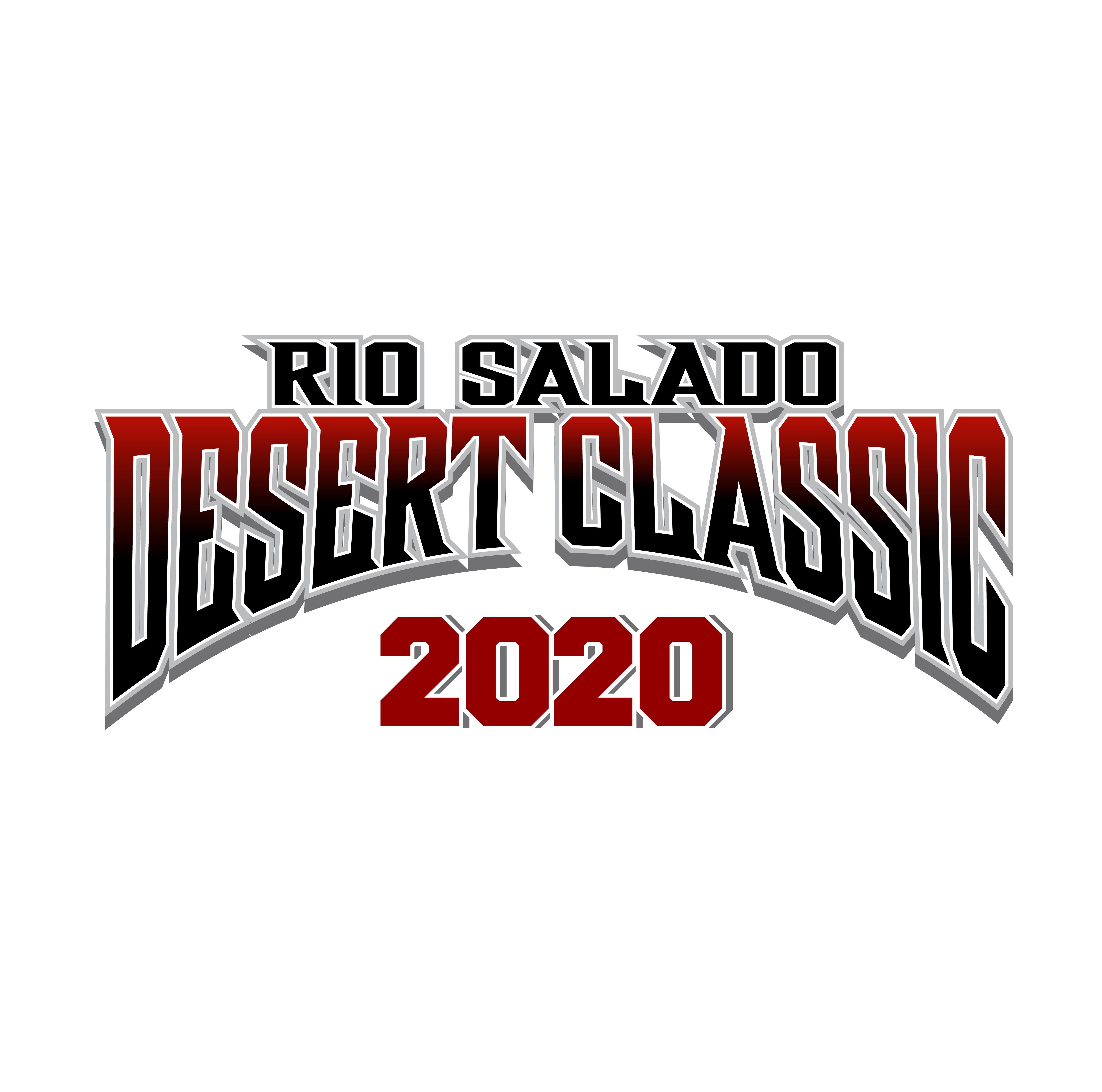 2020 Rio Salado Desert Classic