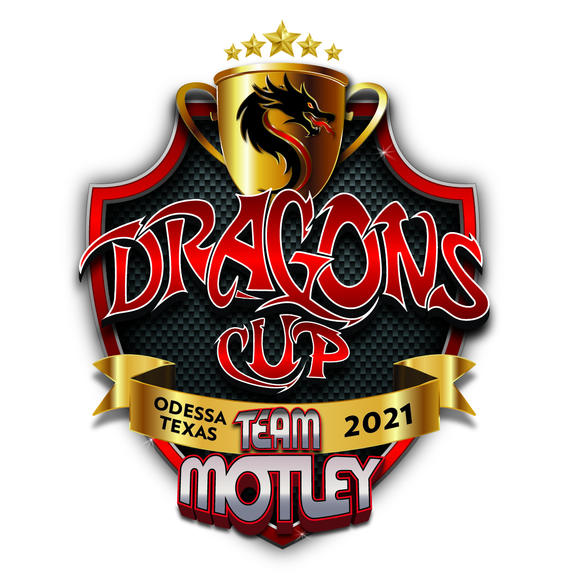 2021 Dragons Cup