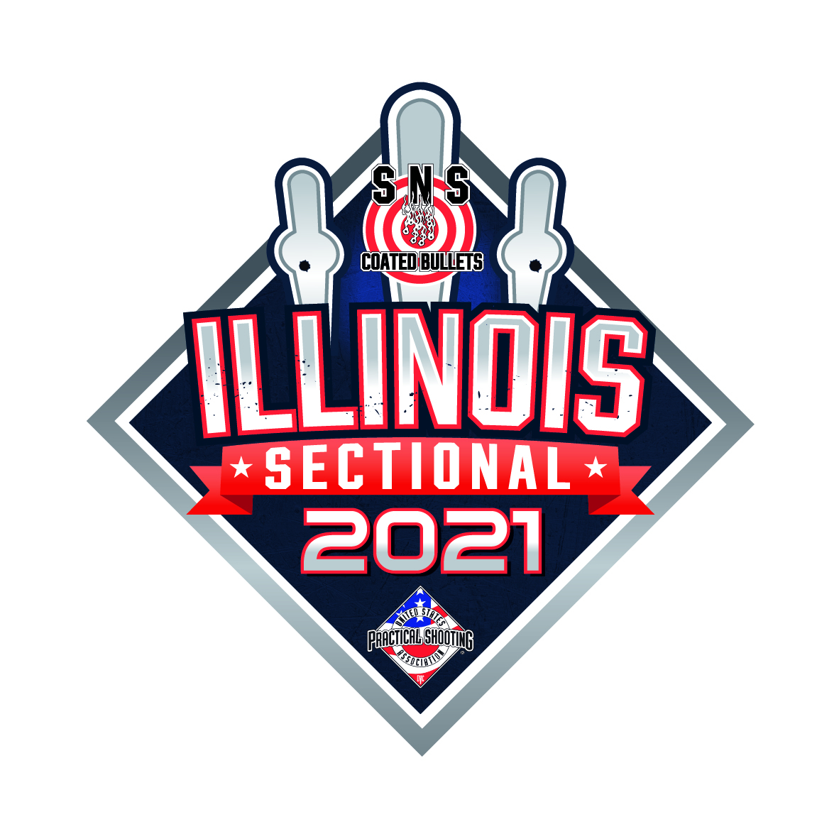 2021 Illinois Sectional