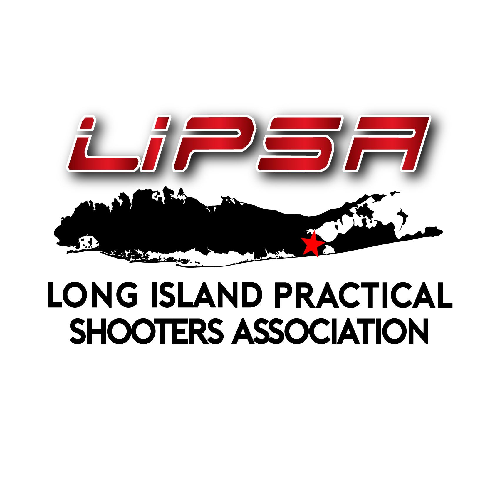 Long Island Practical Shooters Association LIPSA