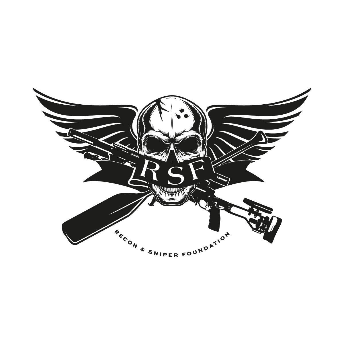 Team RSF