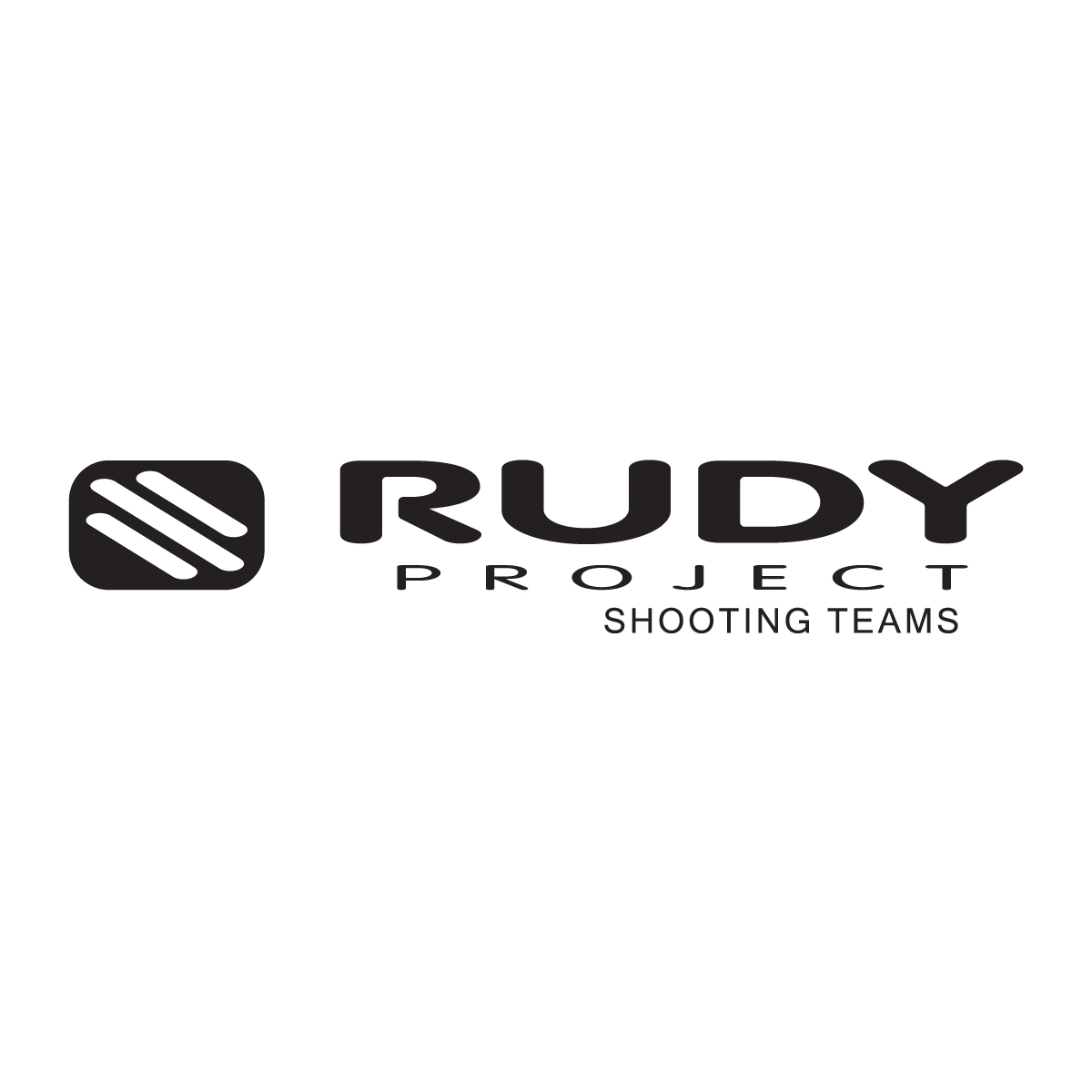 Team Rudy Project Fan