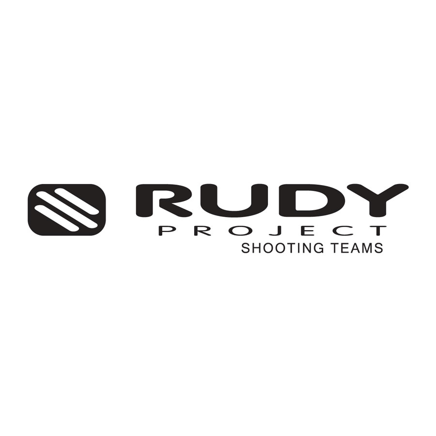2020 Rudy Project Shooting Teams Gear