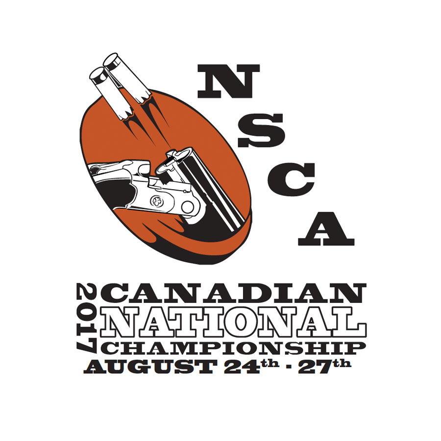 Canadian National Championship