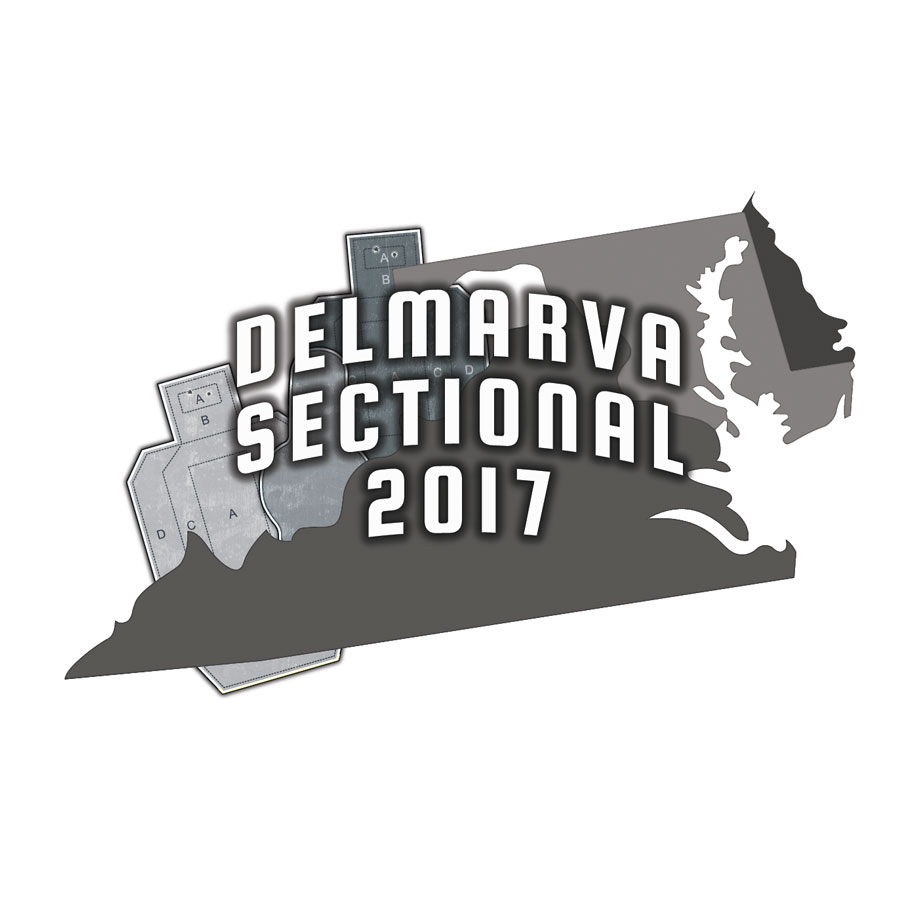 Delmarva Sectional