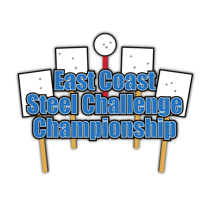 East Coast Steel Challenge 2018