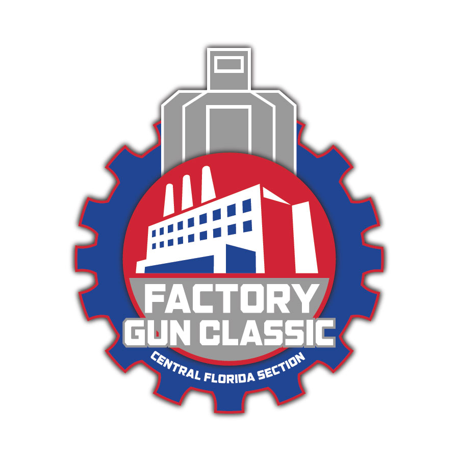 Factory Gun Classic