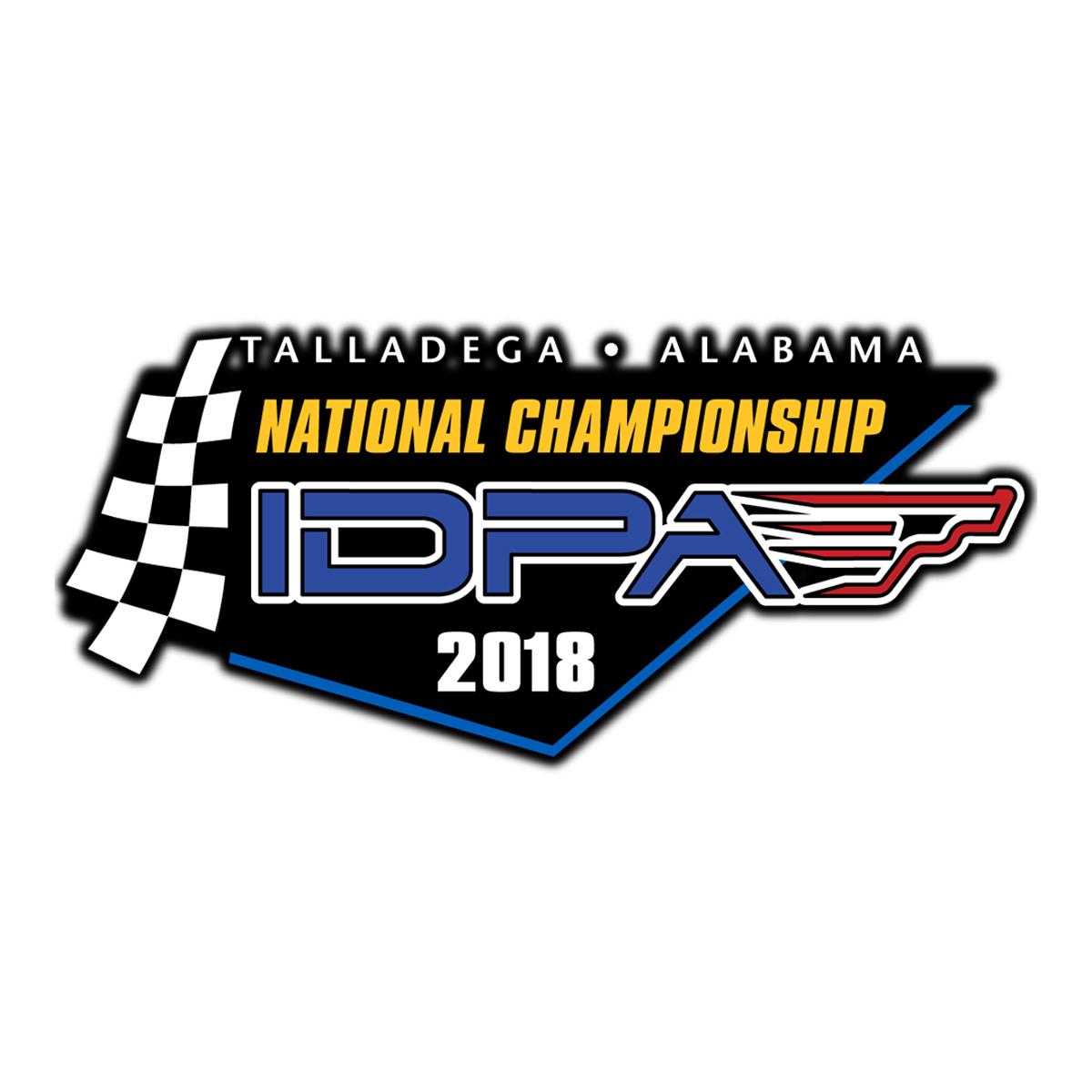 2018 IDPA National Championship