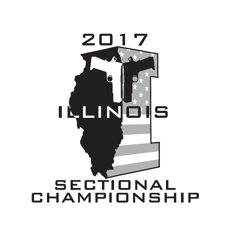 Illinois Sectional Championship