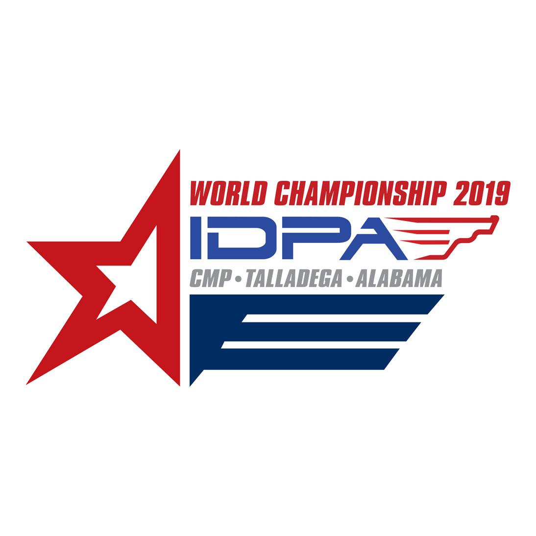 2019 IDPA World Championship