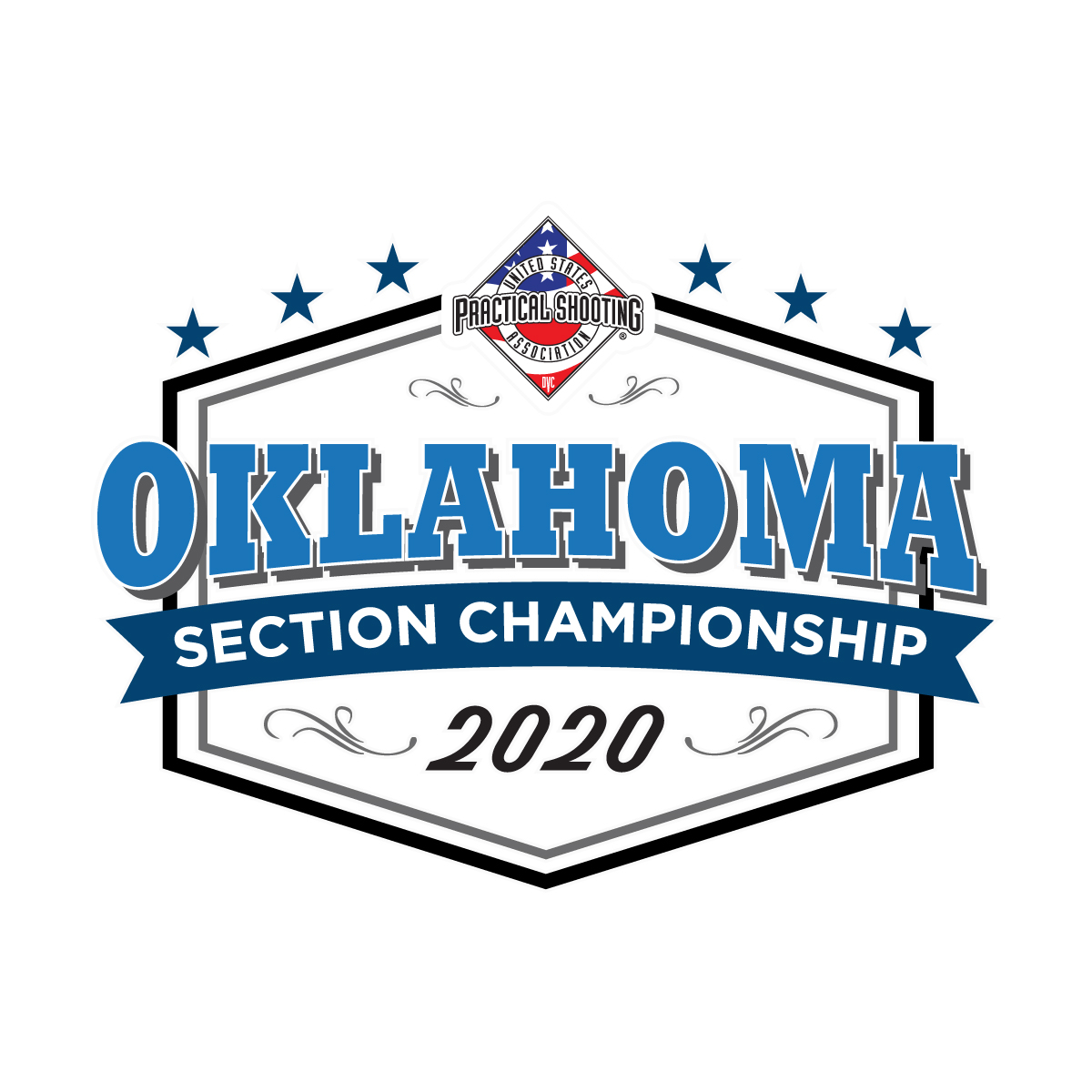 2020 Oklahoma Section Championship
