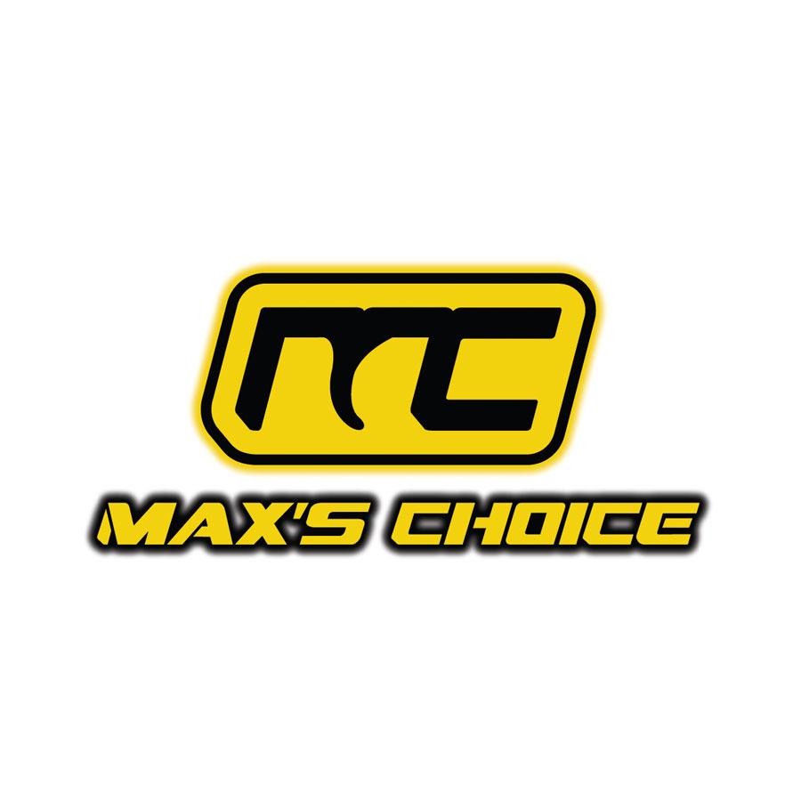 Max's Choice