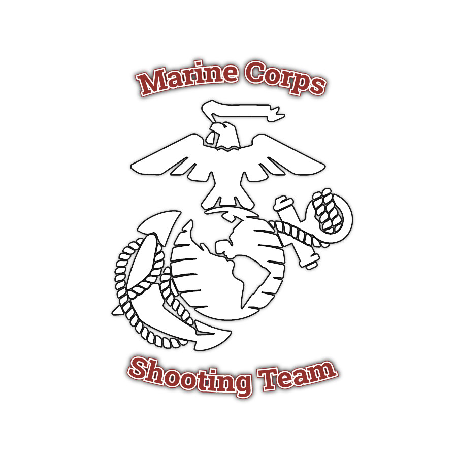 USMC Shoot Team