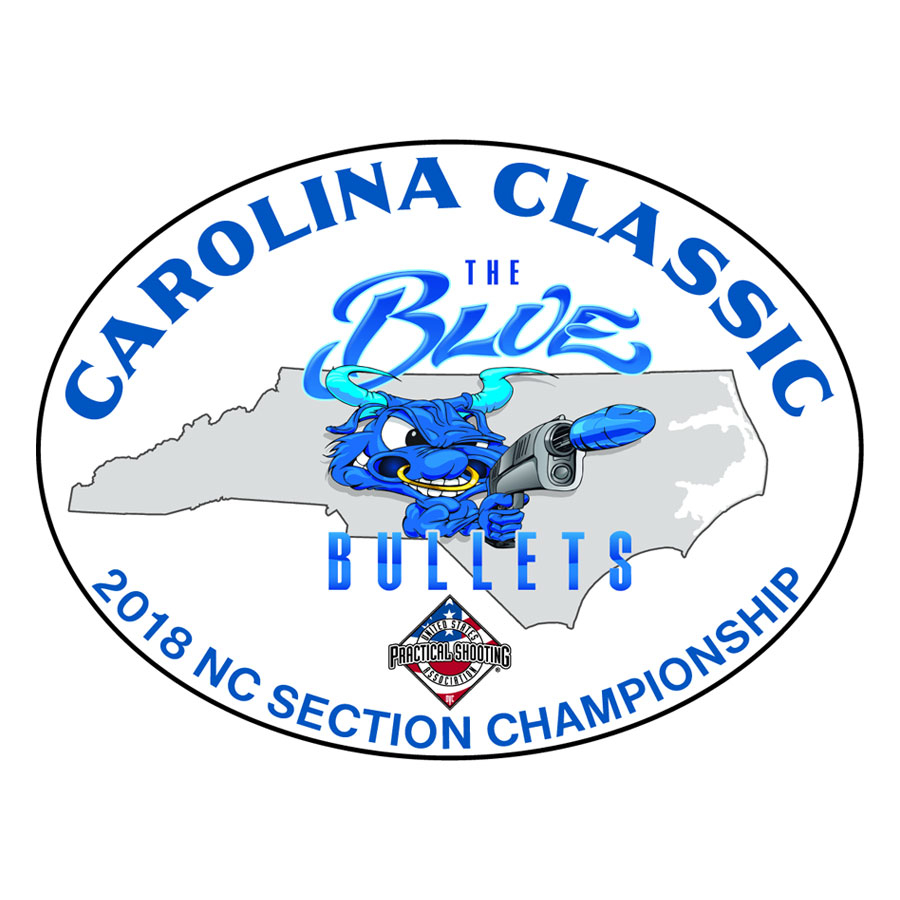 NC Section Championship 2018