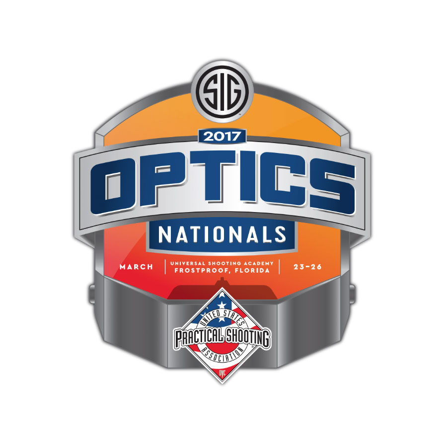 Optics National