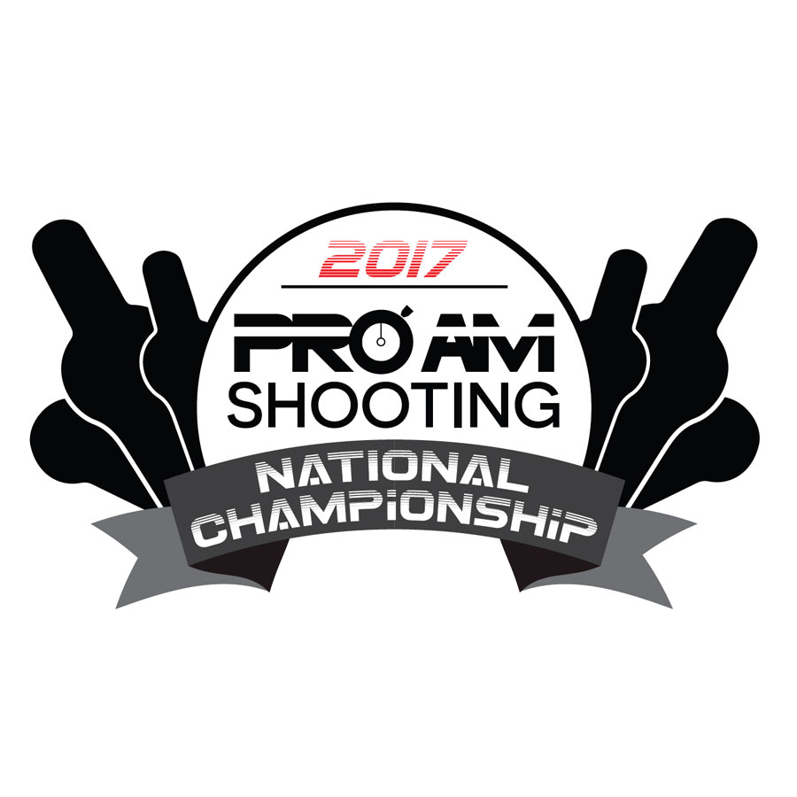 Pro Am Shooting National Championship