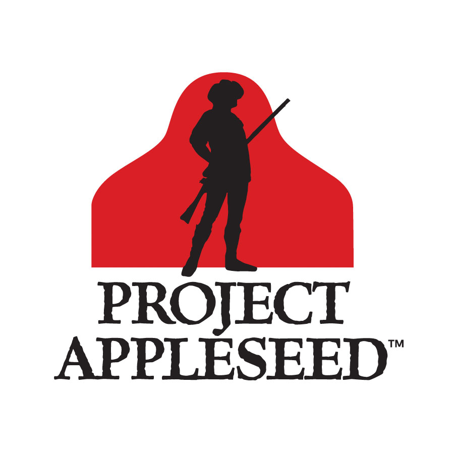 Project Appleseed