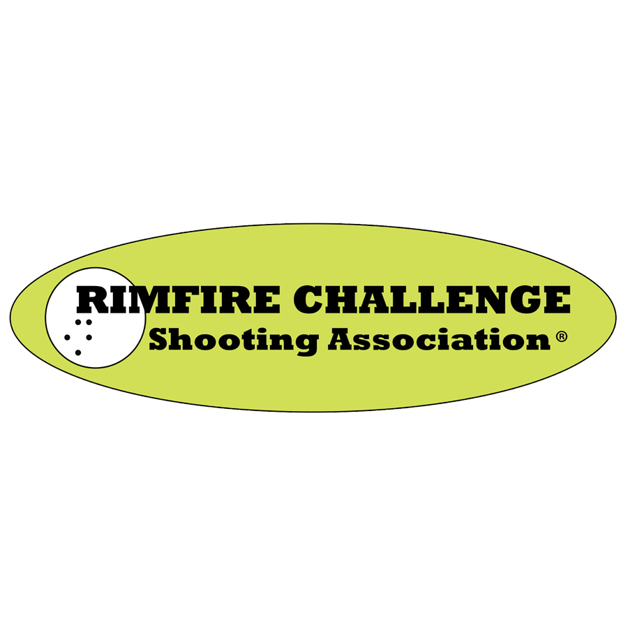 Rimfire Challenge Shooting Association