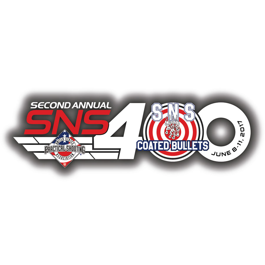 SNS 400
