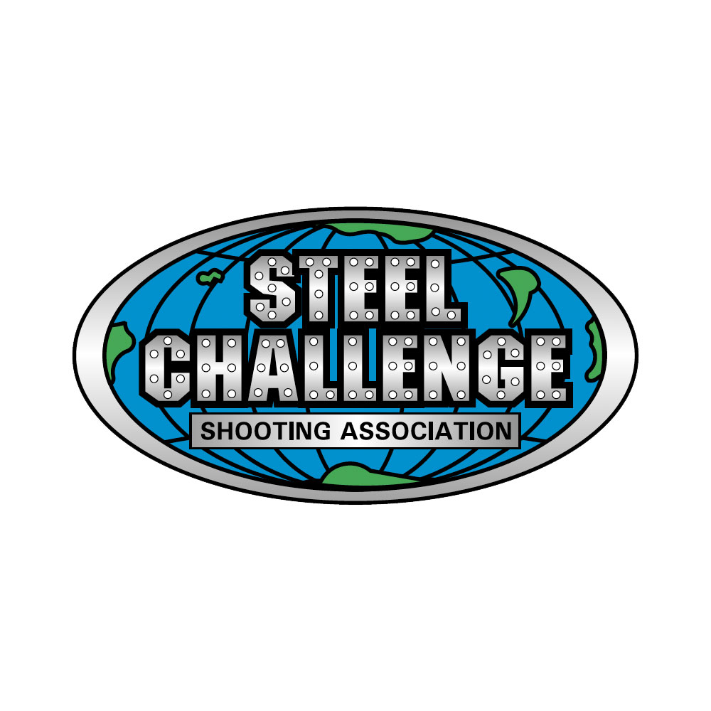 Steel Challenge Competition Gear