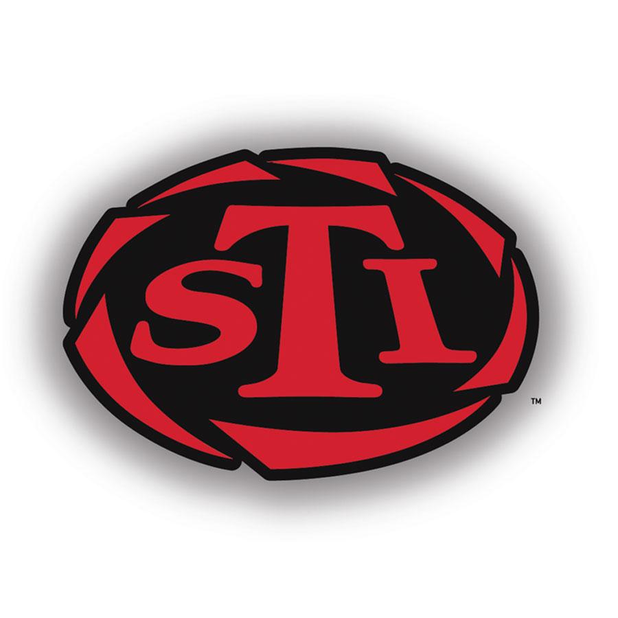Team STI