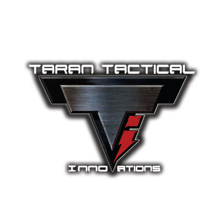 Taran Butler & TTI Fan Shop