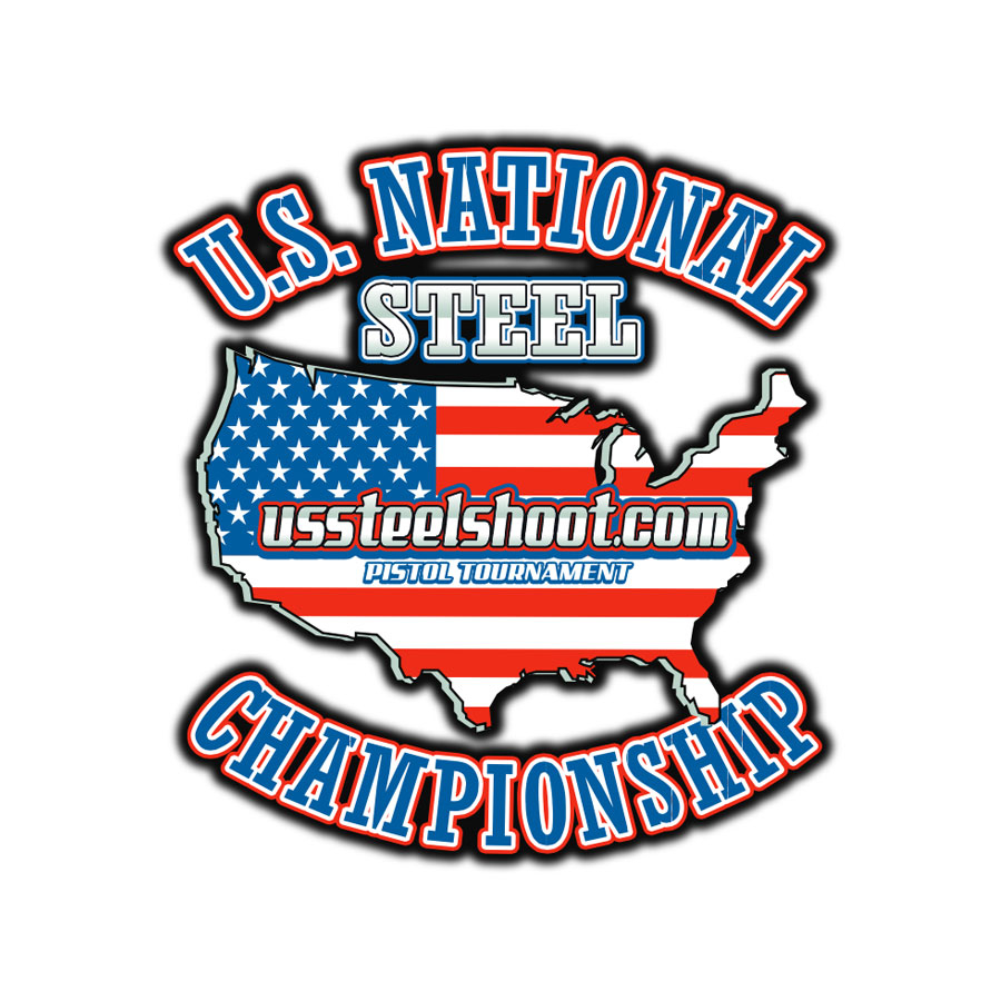 US Steel Nationals Championship