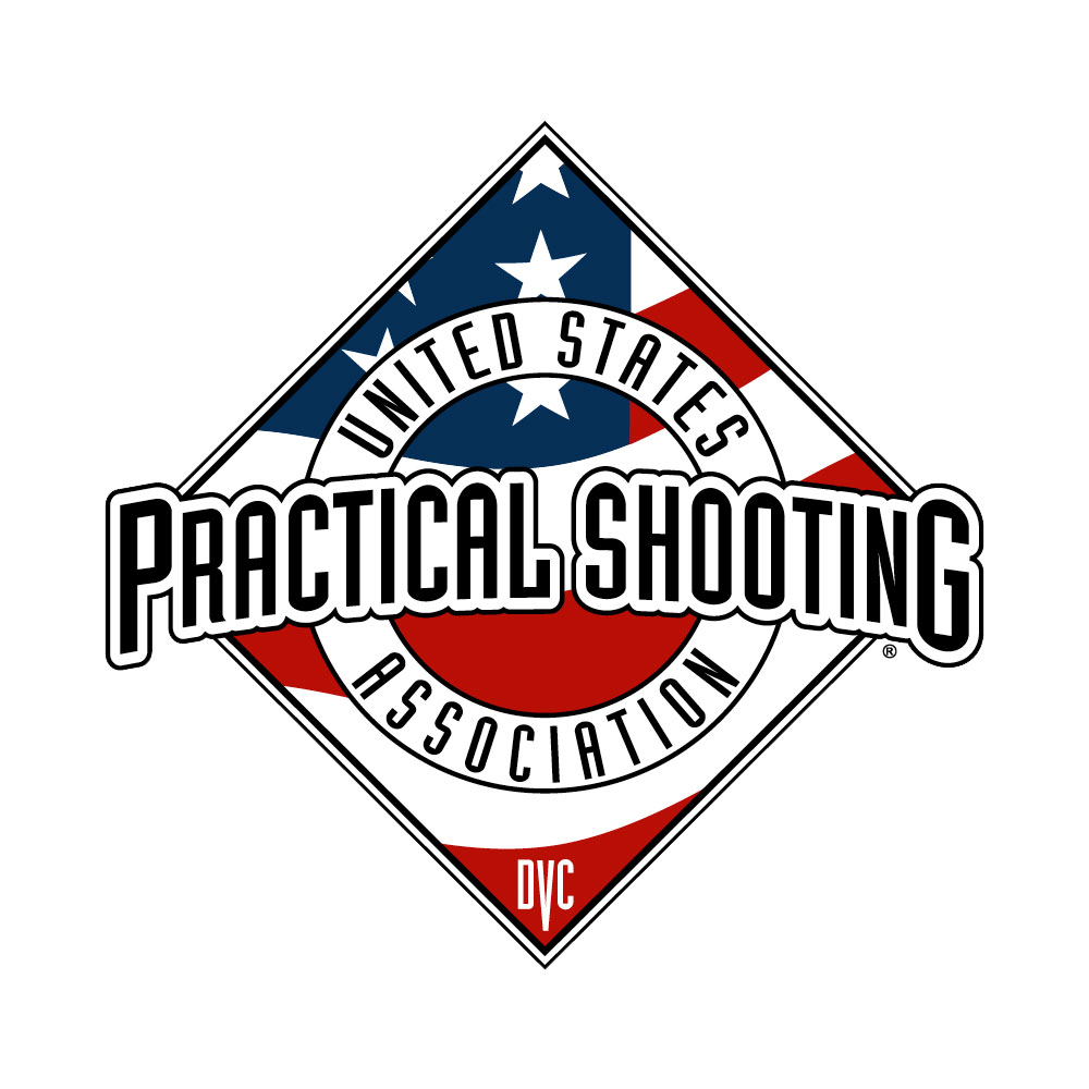 USPSA Competition Gear