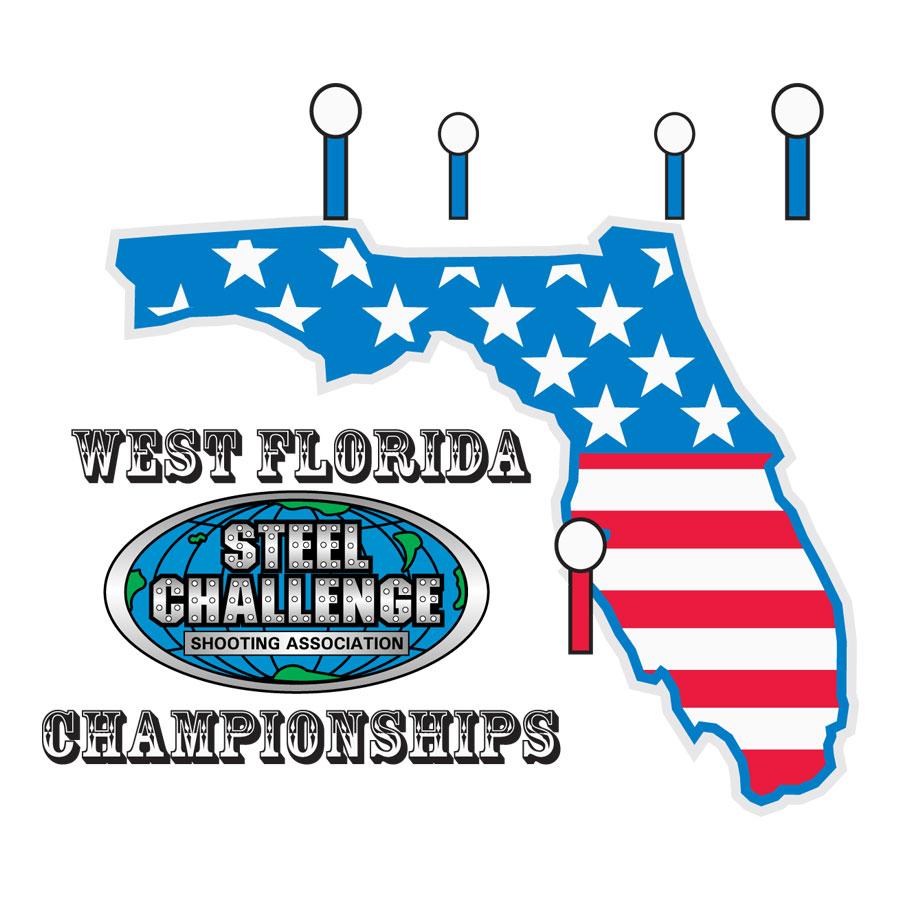 2018 West Florida Steel Challenge Championships