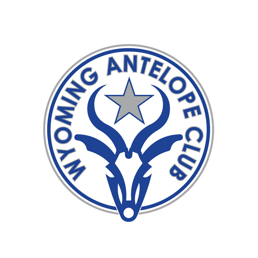 Wyoming Antelope Club