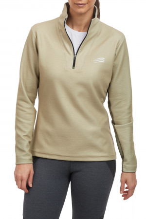 Protech Fleece Ladies