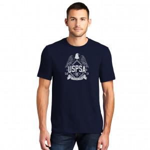 2021 EPU USPSA Men's Limited Edition Tee