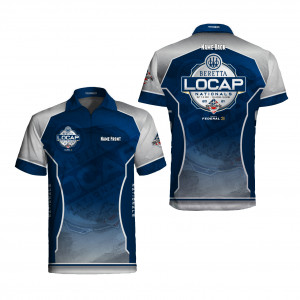 2021 LOCAP Nationals Premier Polo