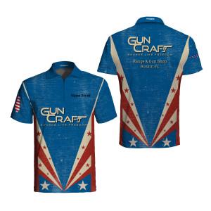 Gun Craft Premier Polo